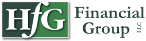HFG Financial Group Logo