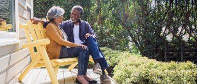 HFG Retirement Planning. Kalamazoo
