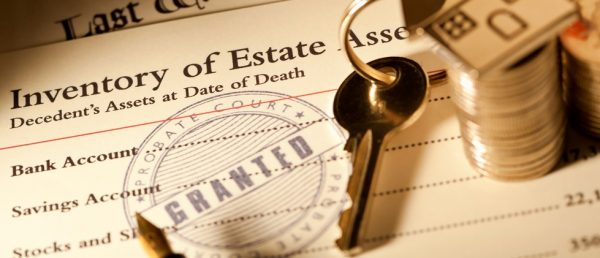 Organizing_Your_Finances_When_Your_Spouse_Has_Died