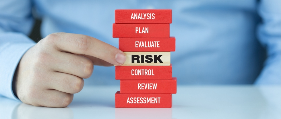 Understanding Risk HFG Kalamazoo