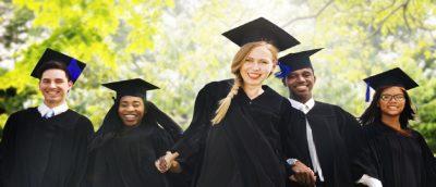 college_savings_plans