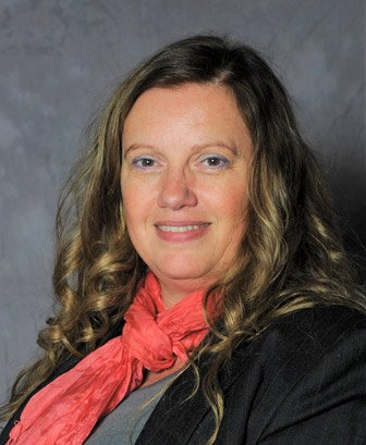 Stephanie Schellenberg financial advisor